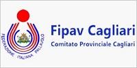 Fipav Cagliari