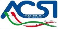 ACSI - Provincia di Cagliari