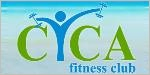 Cyca Fitness Club (Quartu Sant'Elena)