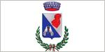 Comune di Monastir
