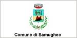 Comune di Samugheo