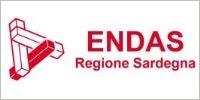 EDAS - Regione Sardegna