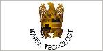 Karel Tecnologie