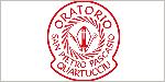 Oratorio San Pietro Pascasio di Quartu Sant'Elena (Cagliari)